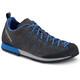 Scarpa Highball Miehet kengät , harmaa/sininen
